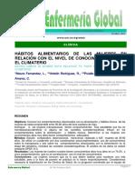climaterio 2