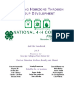 4-h activity book 2015