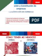 5.-Sesión_CE-Constitución-de-empresa.pdf