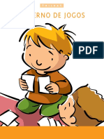 cadernosdejogosdeportugus-150409153022-conversion-gate01.pdf