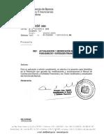 Superintendencia de Bancos y Entidades Financieras Bolivia