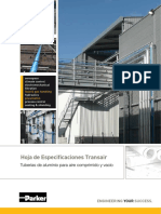Parker TransAir.pdf