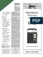 RP-58_CQ_Rev01_Jul_10