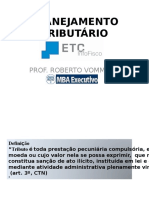 resumodeaulasdeplanejamentotributrio-100712140749-phpapp02