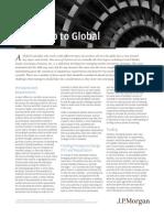 6 roadmap to global custody