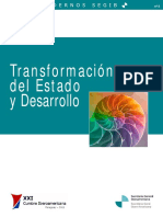 Tranformacion-Estado yDesarrollo1.pdf