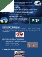 Clase Del Módulo Expositiva - 5