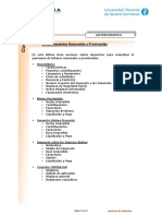 Sem_1_Clase_04_-_Gestion_Impositiva.pdf