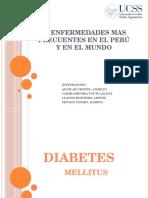 10 ENFERMEDADES MAS FRECUENTES EN EL PERÚ Y uno.pptx
