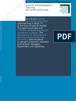 Learning-Styles and Pedagogy in post-16 learning (A systematic critical review).pdf