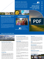 2016-renewable-energy.pdf