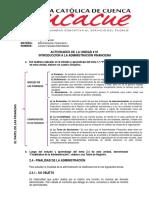 ACTIVIDAD I AFI.pdf