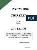DICTADO1