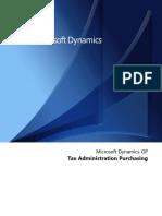 TaxAdministrationPurchasing.pdf