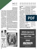 wpcin-edgewood-newsletter
