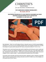 RELEASE_MODIGLIANI_NU_COUCHE.pdf