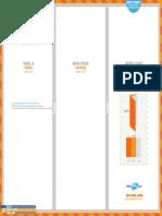 Brochure TriFold 11x8.5 Outside