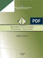 libro_blanco_sigen2012.pdf