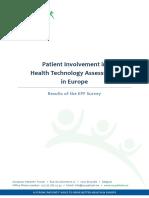 Hta Epf Final Report2013