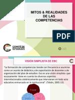 Competencias del Ser.pdf
