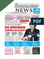1263.pdf