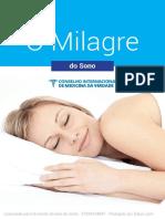 Bonus - O Milagre do Sono-1.pdf