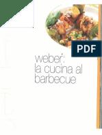 La Cucina Al Barbecue