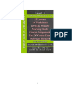 GameMaker_Course_Preview_1.pdf