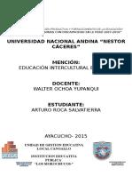 PLAN DE EDUCACION AMBIENTAL pampa.docx