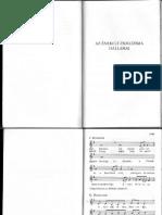 zsolozsma_dallam1.pdf