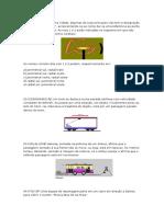 Velocidade Média - Vestibulares
