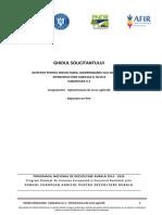 Ghidul-solicitantului-sM-4.3-compenenta-infrastructura-de-acces-agricola.pdf