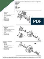Engrase cubos delanteros.pdf