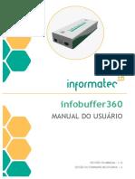 infobuffer360-ManualDoUsuario