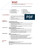 cimone trout resume   working pdf