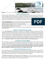 Ocean Day overview.pdf