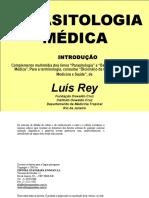 REY - Parasitologia - 00