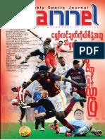Channel Weekly Sport Vol 3 No 65.pdf
