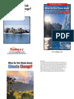 raz ly26 climatechange clr