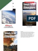 raz lw29 threatstoouratmosphere clr  1