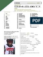Ku105Zahlen.pdf