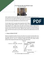 Mengenalujitarik.pdf