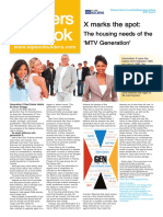 Builders Outlook 2016 Issue 3