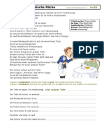 Ku132fKueche.pdf