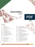 anuario estadistico 2014.pdf