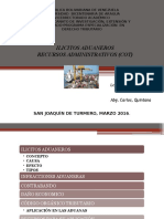 ley de aduanas.pptx