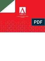 Brand - Arco