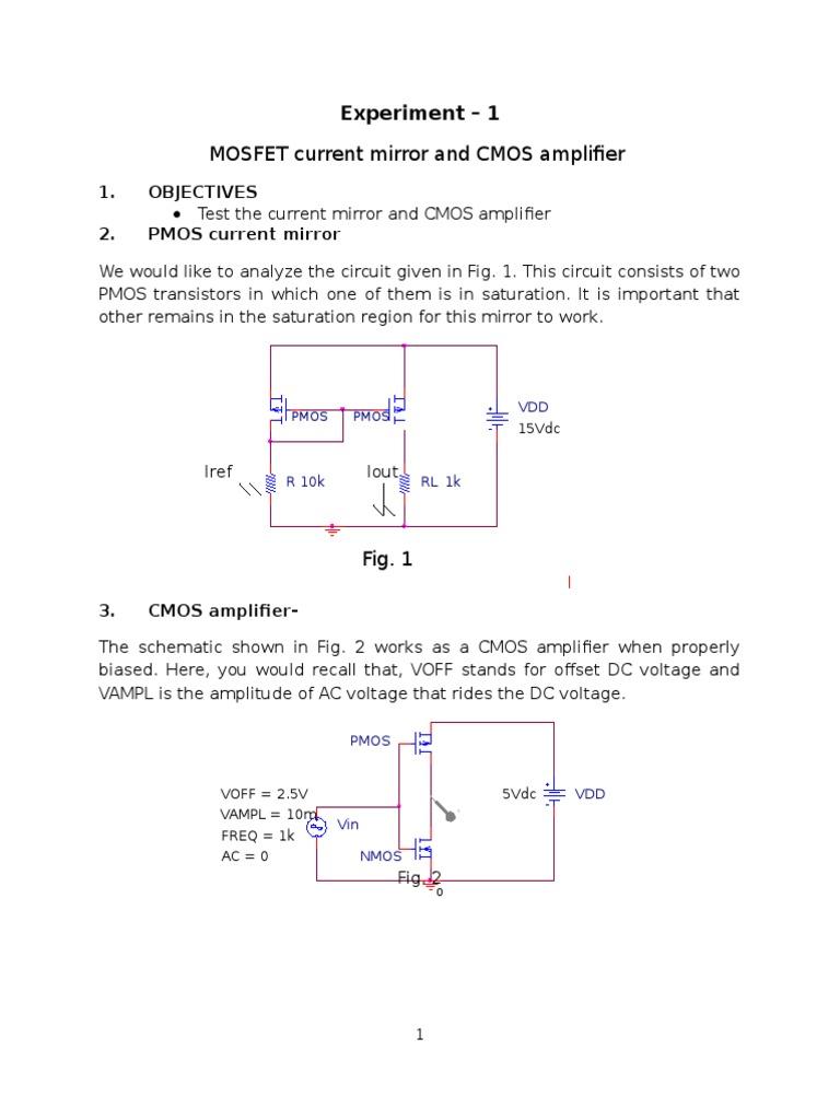 Cd4007 Datasheet Ebook