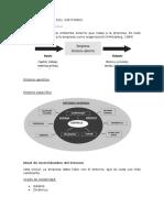 Tema 3 Análisis Del Entorno