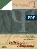 Tony-Malim-Ann-Birch-Sheila-Hayward-Psihologie-comparata.pdf